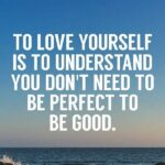 Famous Quotes About Loving Yourself Facebook