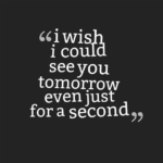 Famous Quotes About Missing Someone Tumblr