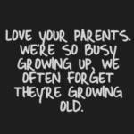 Famous Quotes About Parents Tumblr