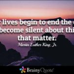 Famous Quotes At Brainyquote Facebook