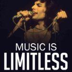 Famous Rock Quotes Pinterest