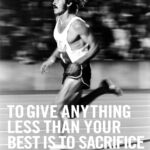 Famous Running Quotes Facebook