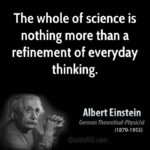 Famous Science Quotes Pinterest