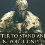 Famous Viking Sayings