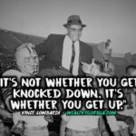 Famous Vince Lombardi Quotes Tumblr