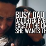 Fathers And Daughters Movie Quotes Twitter