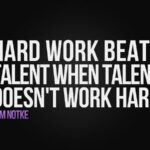Favorite Sports Quotes Pinterest