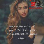 Female Artist Quotes Facebook