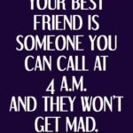 Female Best Friend Quotes Pinterest