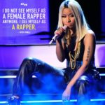 Female Rapper Quotes Facebook