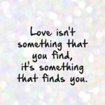 Finding True Love Quotes Pinterest