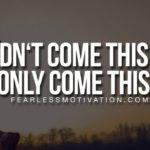 Fitness Motivation Quotes Twitter