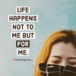Focus Baby Girl Quotes Pinterest