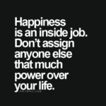 Food And Happiness Quotes Pinterest