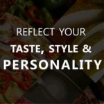 Food Catering Captions Facebook