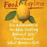 Food Explorer Quotes