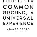 Food Quotes Sayings Pinterest