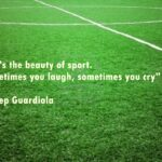 Football Boot Quotes Facebook