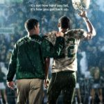 Football Movie Quotes