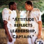 Football Movie Quotes Pinterest