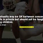 Football Movie Quotes Tumblr