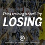 Football Training Quotes Pinterest