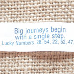 Fortune Cookie Meaning Sayings Twitter