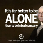 Founding Fathers Quotes On Religion And Government Tumblr