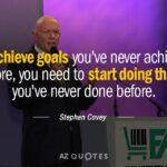 Franklin Covey Quotes Tumblr