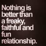Freaky Saturday Quotes Tumblr