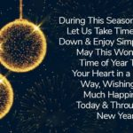 Free Happy New Year Quotes Pinterest