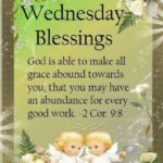 Free Wednesday Quotes Facebook