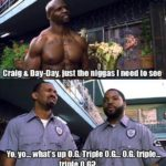Friday After Next Movie Quotes Pinterest