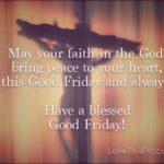 Friday Captions On Instagram Facebook