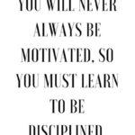 Friday Uplifting Quotes Tumblr