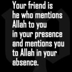 Friends With Different Religions Quotes Twitter