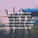 Friendship Day Quotes For Best Friends Forever Tumblr