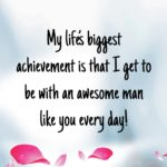 Friendship Quotes For Husband Twitter