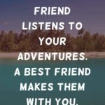 Fun Trip With Friends Quotes Twitter