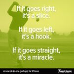 Funniest Golf Quotes Facebook