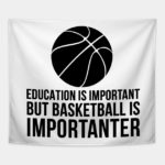 Funny Basketball Sayings