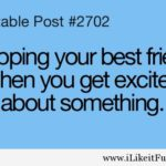 Funny Best Friend Quotes Twitter