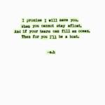 Funny Boat Sayings Tumblr