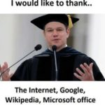 Funny College Graduation Quotes Tumblr