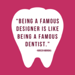 Funny Dental Sayings