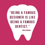 Funny Dental Sayings Facebook