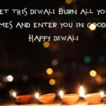 Funny Diwali Quotes Facebook