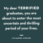 Funny Engineering Graduation Quotes