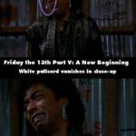 Funny Friday The 13th Movie Quotes Tumblr