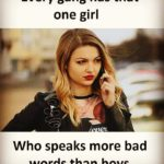 Funny Girl Quotes Pictures Pinterest
